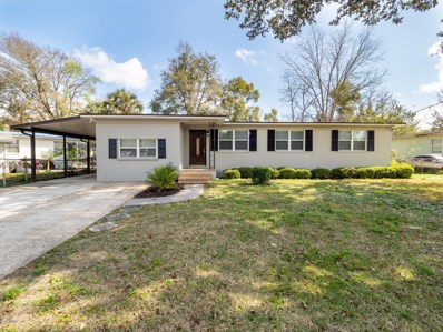Jacksonville, FL home for sale located at 2935 Oakcove Ln, Jacksonville, FL 32277