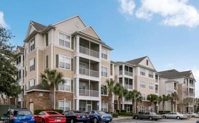 11251 Campfield Dr UNIT 4401, Jacksonville, FL 32256 - #: 975024