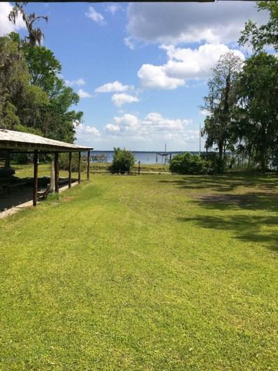318 Cedar Creek Rd, Palatka, FL 32177 - #: 975028