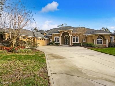 Jacksonville, FL home for sale located at 3101 Sunset Landing Dr, Jacksonville, FL 32226