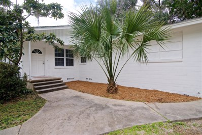 Jacksonville, FL home for sale located at 1938 Biggers Rd, Jacksonville, FL 32216
