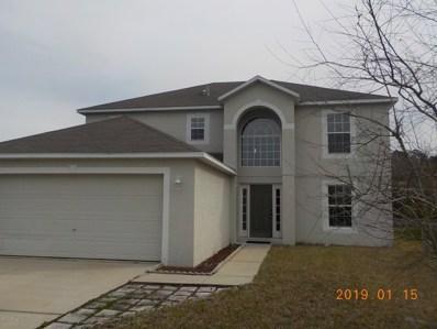 Macclenny, FL home for sale located at 509 Islamorada Dr S, Macclenny, FL 32063