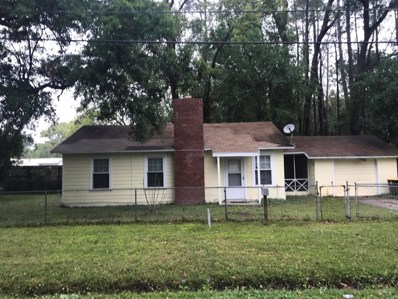 Jacksonville, FL home for sale located at 4805 Shirley Ave, Jacksonville, FL 32210