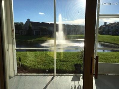 Jacksonville, FL home for sale located at 11040 Castlemain Cir, Jacksonville, FL 32256