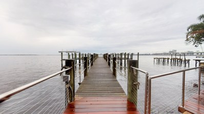 Jacksonville, FL home for sale located at 1616 River Rd UNIT 106, Jacksonville, FL 32207