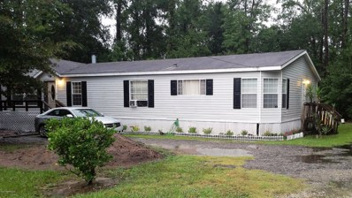 Jacksonville, FL home for sale located at 8135 Shrike Ave, Jacksonville, FL 32219