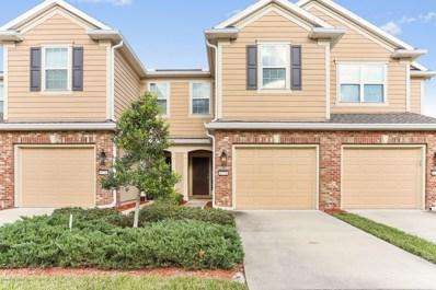Jacksonville, FL home for sale located at 6774 Roundleaf Dr, Jacksonville, FL 32258