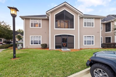 St Augustine, FL home for sale located at 225 Presidents Cup Way UNIT 206, St Augustine, FL 32092