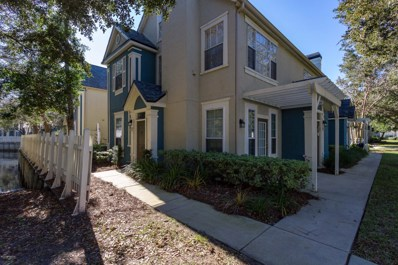 13703 N Richmond Park Dr UNIT 3104, Jacksonville, FL 32224 - MLS#: 975050