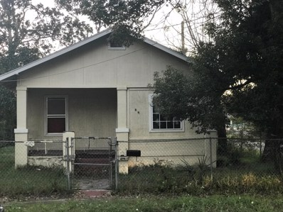 Jacksonville, FL home for sale located at 2842 Saturn Ave, Jacksonville, FL 32206