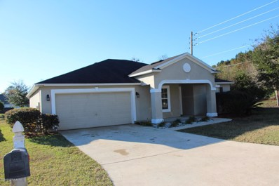 Jacksonville, FL home for sale located at 10998 River Falls Dr, Jacksonville, FL 32219