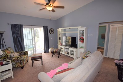 4991 Key Lime Dr UNIT 307, Jacksonville, FL 32256 - #: 975062