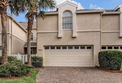 Fernandina Beach, FL home for sale located at 5064 Outrigger Dr UNIT 205, Fernandina Beach, FL 32034
