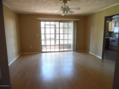 Jacksonville, FL home for sale located at 5201 Atlantic Blvd UNIT 215, Jacksonville, FL 32207