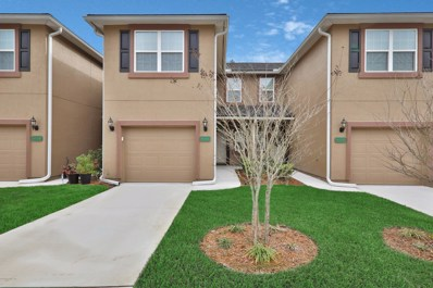 Orange Park, FL home for sale located at 3650 Creswick Cir UNIT C, Orange Park, FL 32065
