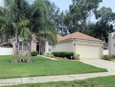 Jacksonville, FL home for sale located at 11337 Trotting Horse Ln, Jacksonville, FL 32225