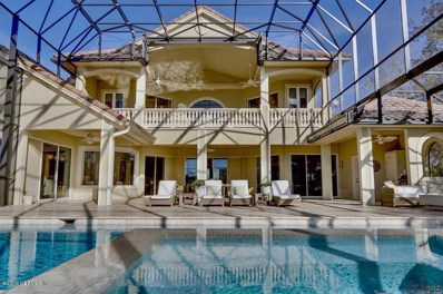 156 Island Estates Pkwy, Palm Coast, FL 32137 - #: 975088