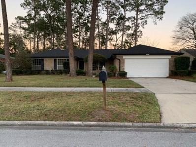 Jacksonville, FL home for sale located at 9767 Viceroy Dr E, Jacksonville, FL 32257
