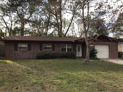 Jacksonville, FL home for sale located at 7930 Rondeau Dr E, Jacksonville, FL 32217