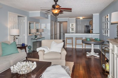 St Augustine, FL home for sale located at 110 Ocean Hollow Ln UNIT 213, St Augustine, FL 32084