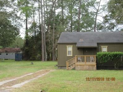 Jacksonville, FL home for sale located at 308 Celery Ave S, Jacksonville, FL 32220