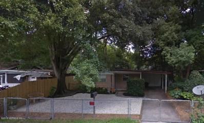 3319 Hunt St, Jacksonville, FL 32254 - #: 975103