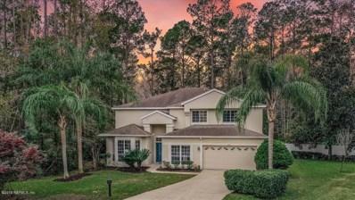 10503 Stanfield Glen Ct, Jacksonville, FL 32256 - #: 975106