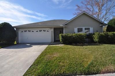 Jacksonville, FL home for sale located at 12306 Stockbridge Ct N, Jacksonville, FL 32258