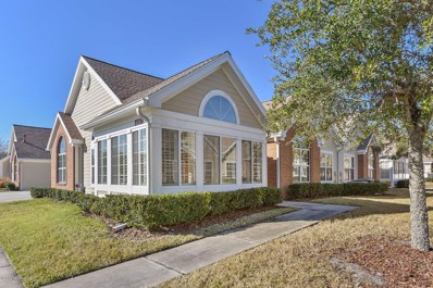 Jacksonville, FL home for sale located at 4307 Redtail Hawk Dr, Jacksonville, FL 32257