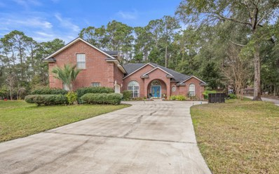 Jacksonville, FL home for sale located at 6918 Tonga Dr, Jacksonville, FL 32216