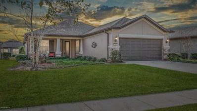 Ponte Vedra, FL home for sale located at 118 Woodhurst Dr, Ponte Vedra, FL 32081