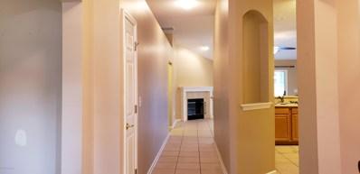 Jacksonville, FL home for sale located at 11017 Apple Blossom Trl W, Jacksonville, FL 32218