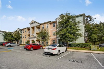8241 Pelican Landing Rd UNIT 102, Jacksonville, FL 32256 - #: 975124