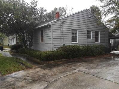 3505 Shadow St, Jacksonville, FL 32254 - #: 975125
