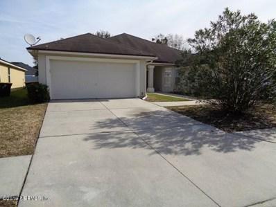 Jacksonville, FL home for sale located at 8555 Julia Marie Cir, Jacksonville, FL 32210