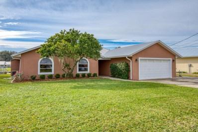 East Palatka, FL home for sale located at 121 Orange Dr, East Palatka, FL 32131