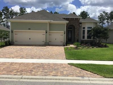 43 Antolin Way, St Augustine, FL 32095 - #: 975132