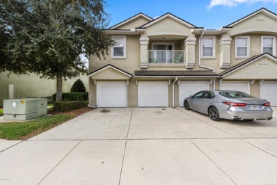 7064 Deer Lodge Cir UNIT 112, Jacksonville, FL 32256 - #: 975134