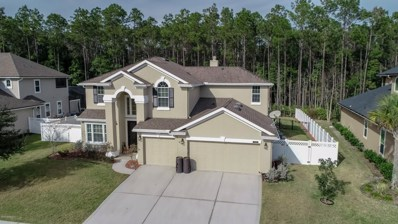 St Johns, FL home for sale located at 128 Ellsworth Cir, St Johns, FL 32259