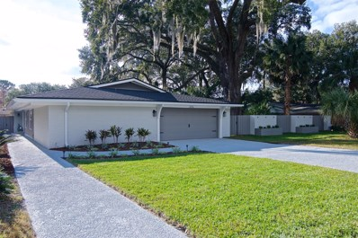 Jacksonville, FL home for sale located at 6776 La Loma Dr, Jacksonville, FL 32217