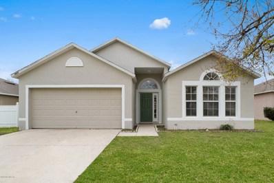 7404 Edenfield Park Rd, Jacksonville, FL 32244 - #: 975138