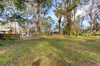 Jacksonville, FL home for sale located at  0 Jasmine Pl, Jacksonville, FL 32205