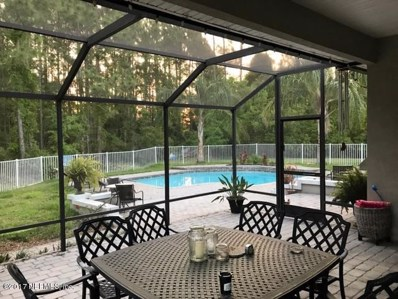 Jacksonville, FL home for sale located at 12307 Hawkstowe Ln, Jacksonville, FL 32225