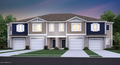 Jacksonville, FL home for sale located at 7421 Palm Hills Dr, Jacksonville, FL 32244
