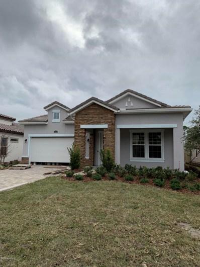 3173 Montilla Dr, Jacksonville, FL 32246 - MLS#: 975153