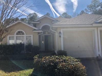 Jacksonville, FL home for sale located at 708 Sharon, Jacksonville, FL 32259