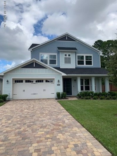 Jacksonville, FL home for sale located at 13485 Nogal Ln, Jacksonville, FL 32246