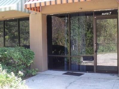 Jacksonville, FL home for sale located at 10092 San Jose Blvd, Jacksonville, FL 32257