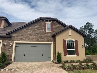 Jacksonville, FL home for sale located at 2926 Lucena Ln, Jacksonville, FL 32246