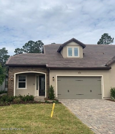 Jacksonville, FL home for sale located at 2980 Lucena Ln, Jacksonville, FL 32246
